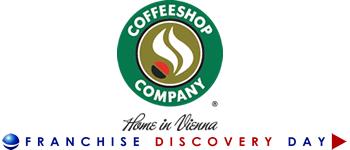 Coffeeshop Company Discovery Day