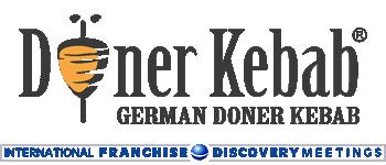 GDK 2019