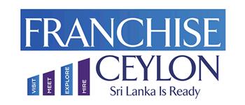 Franchise Ceylon 2019