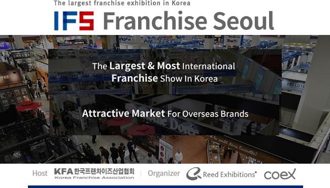WFA ASEAN - World Franchise Associates - Enabling