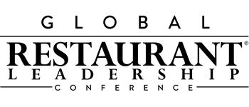 Global Restaurant Leadership Conference