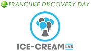 Ice Cream Lab Franchise Discovery Day
