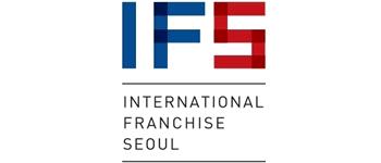 IFS Seoul 2019