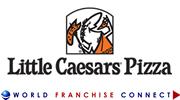 Little Caesar's Pizza