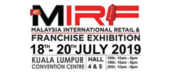 MIRF 2019