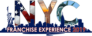 NYC Franchise Experience 2019