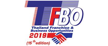 TFBO 2019
