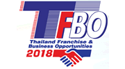 South East Asia Franchise Expos 2017