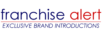 Franchise Alert - Exclusive Brand Introductions