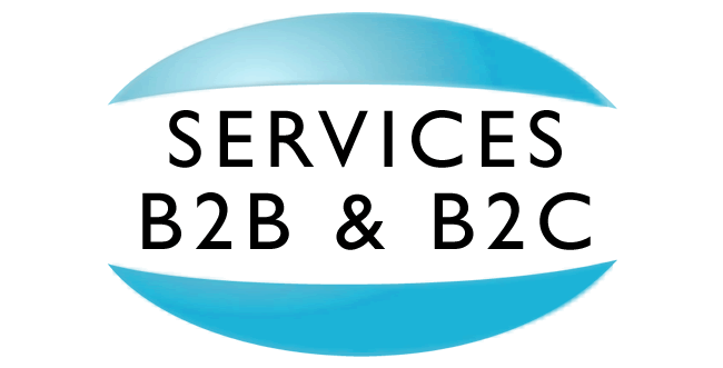 Services, B2B and B2C Franchise Business Opportunities