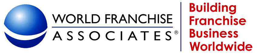 World Franchise Associates