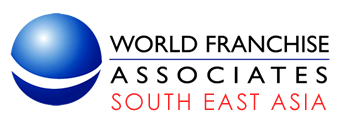 World Franchise Associates South East Asia