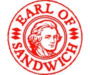 Earl of Sandwich (USA)