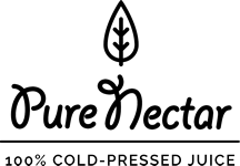 Pure Nectar Juice