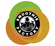 The Smoothie Factory, Inc.