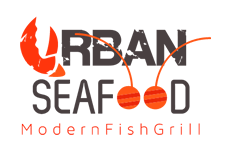 Urban Seafood